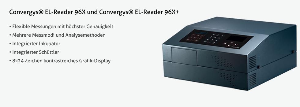 EL-Reader
