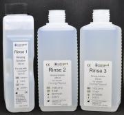 Convergys<sup>®</sup> L-Rinse Spüllösung