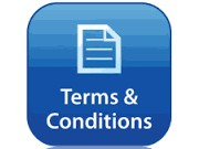 General Terms and Conditions of Sales_Warranty Terms