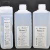 Convergys<sup>®</sup> L-Rinse Solutions
